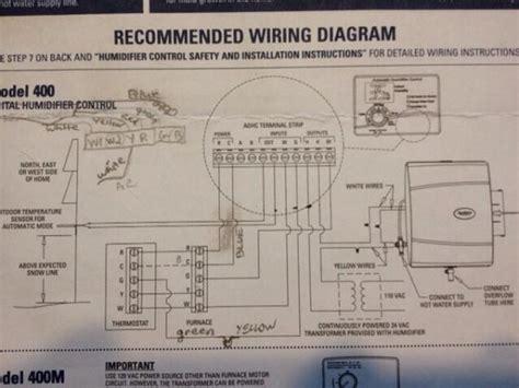 trane xl80 wiring diagram 25 wiring diagram images
