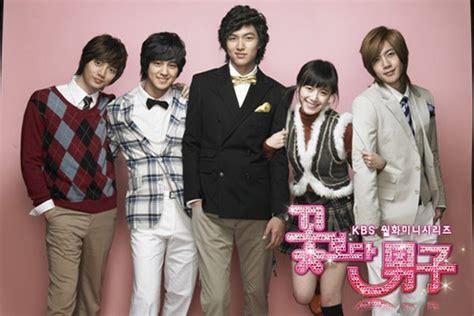 film korea terbaik tahun 2000 pecinta drama korea pasti sudah nonton 7 drakor terbaik ini