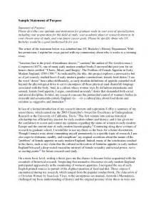 harvard law resume examples - Harvard Law Resume