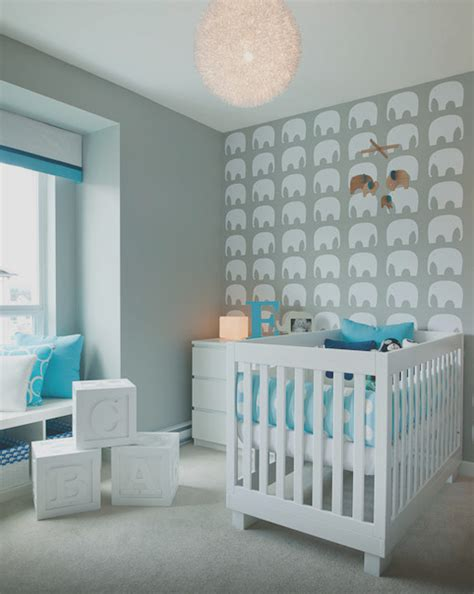 Home Decorators Bedding Dominion Model Home Modern Kids Vancouver By