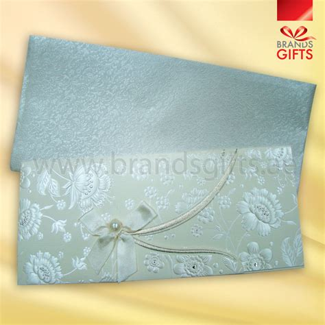 new style wedding cards wedding cards archives brands gifts