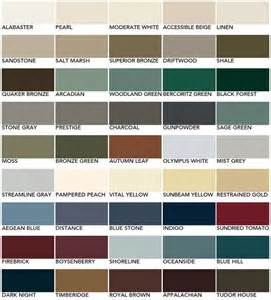 craftsman paint colors 100 ideas to try about craftsman bungalow colors