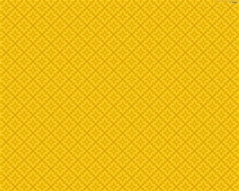 pattern background yellow yellow backgrounds image wallpaper cave