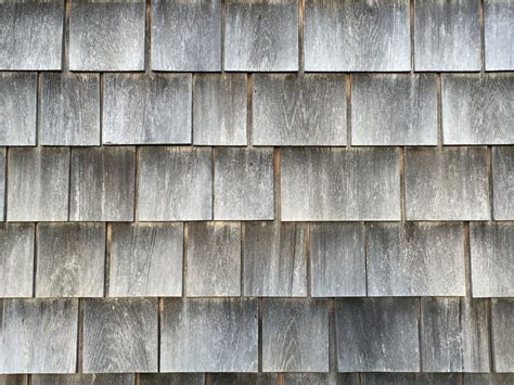 how to pattern vinyl siding can you install cedar siding over other siding