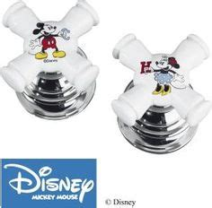 mickey mouse bathroom fixtures mickey mouse bathroom fixtures bathroom accessories
