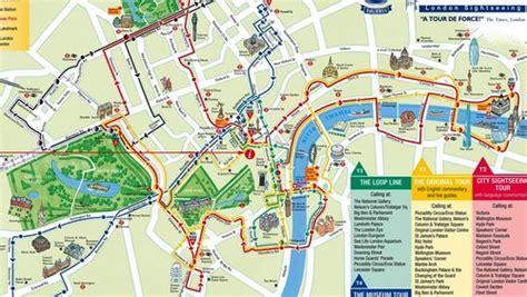 What Zone Is Covent Garden In - visiter londres en 3 jours