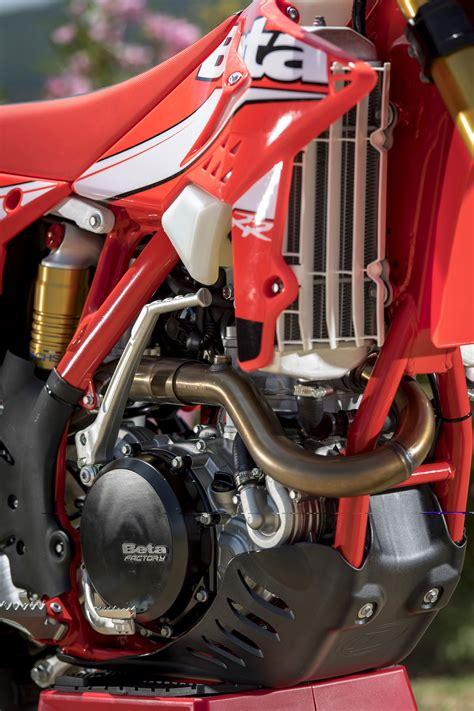 Beta Motorrad At by Gebrauchte Beta Rr 430 Motorr 228 Der Kaufen