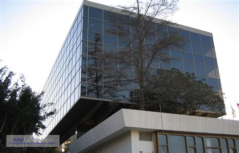 building curtain wall ali ghandour building glass curtain wall anid construction