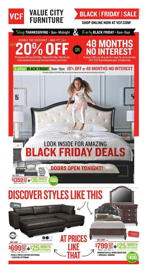 black friday sofa deals black friday 2014 sofa deals images 100 black friday home