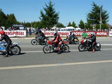 Motorrad Rennen Bremse by Das Mz Forum F 252 R Mz Fahrer Thema Anzeigen Oldtimer