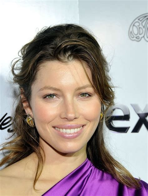 jessica biel hairstyles a new life hartz hairstyles of jessica biel film actress