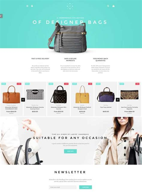 shopify top themes 15 best fashion store shopify themes 2016 designmaz