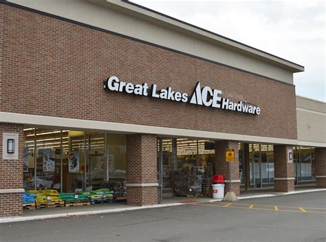 ace hardware grand metropolitan plymouth great lakes ace hardware store