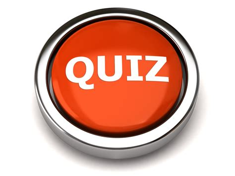 Image Quiz by Hipaa Security Rule Compliance Review Hipaa Secure Now