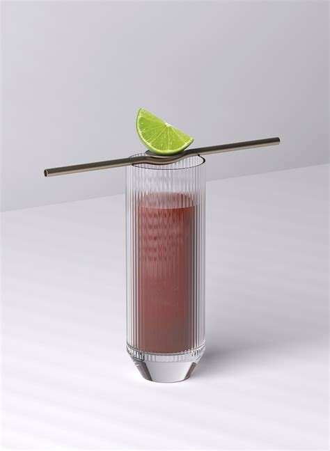 home barware youmeus design big top barware collection for homes