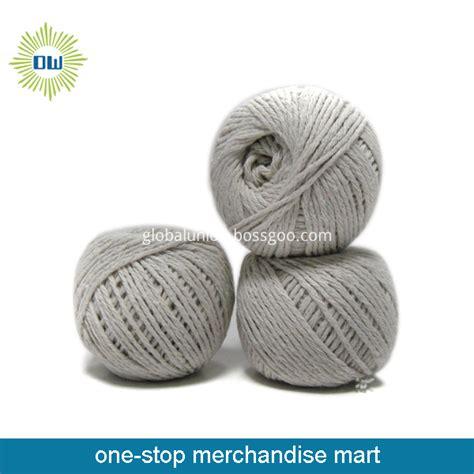 Tali Kayu Tali Rekat Tali Packing Diameter 05cm china murah kapas terjalin tali berkualiti tinggi murah kapas terjalin tali pada bossgoo
