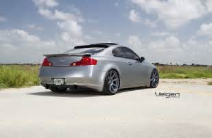 2013 Infiniti G35 Sedan Infiniti G35 Coupe Enthusiasts Homepage Auto Design Tech