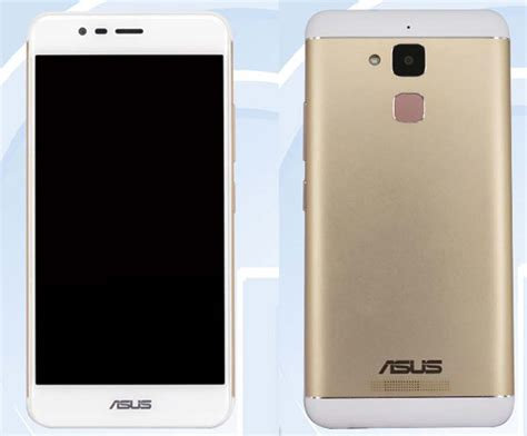 Hp Asus Pegasus Vs Zenfone 5 asus zenfone pegasus 3 x008 price review specifications