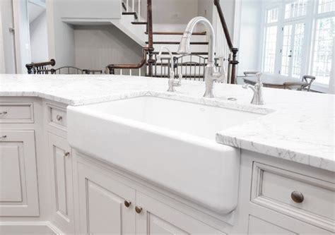 Honed Marble Countertop by Honed Marble Countertops Kitchen Remodel