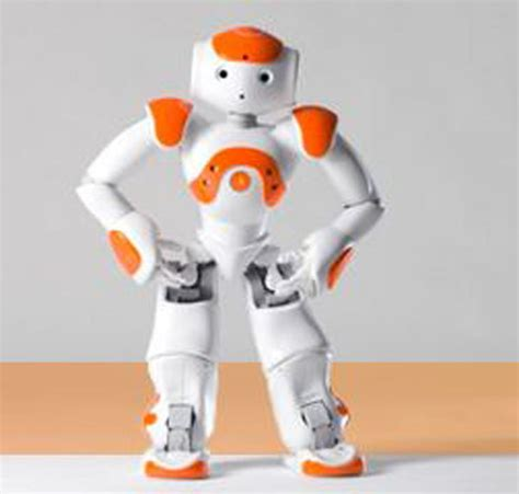 encounter gospel news magazine the voice of italy seminary buys robot to study the ethics of technology