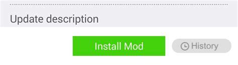 xmodgame como instalar hack xmodgame para clahs of clans 1 6 3 team top br