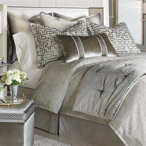 eastern accents bedding luxury bedding by eastern accents ezra collection