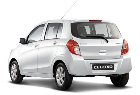 Suzuki Cultus New Model Suzuki Cultus 2017 New Celerio Other Suzuki Models