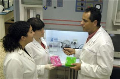 forensic science careers outlook of for forensic science degrees