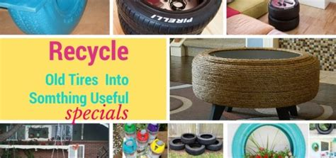 8 Easy Diy Recycling Crafts Its Time To Empty Recyle Bin Diy Creative Recycled Ideas 30 Genius Ways To Reuse And Autos Post
