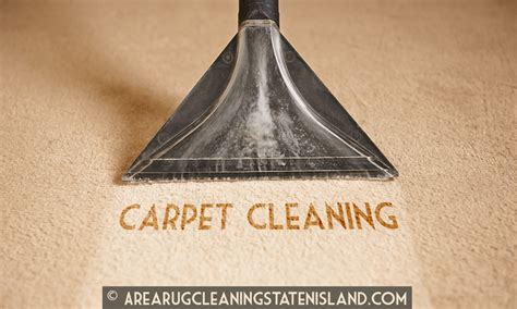 Rug Cleaning Island by Area Rug Cleaning Staten Island 20 All Cleaning