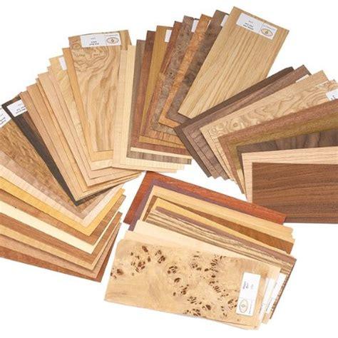 woodworking project kits pdf diy wood project kits coffin plans