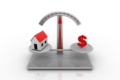 home values 3 great websites to estimate worth banking
