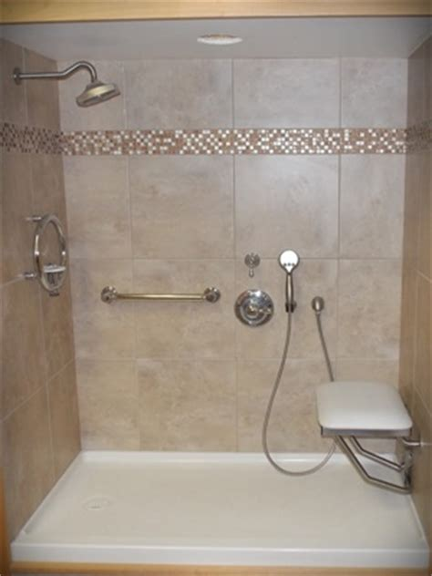 bathtub renovations for seniors manitowoc home renovation senior bathroom remodeling