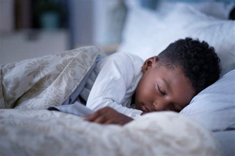 asleep from day books helping our school age children sleep better the new