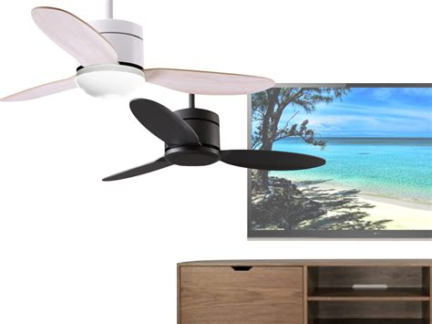 designing around ceiling fans 100 designing around ceiling fans how to replace a
