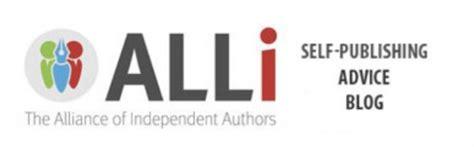 best self publishing site our list of best self publishing blogs bibliocrunch