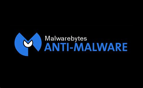 best anti malware free top 5 free anti malware software for your windows pc igw
