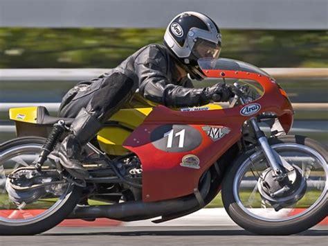 Maico Motorrad Forum by F Motorradbilder Forum Classic Motorrad De