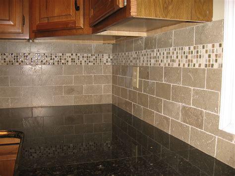 captivating mosaic backsplash 29 12x12 tile sheets subway