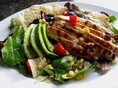 Memonities Detox by Santa Fe Chicken On Candida Diet Recipes