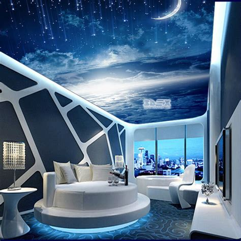 high tech ceiling extremly amazing 3d false ceiling designs with optical