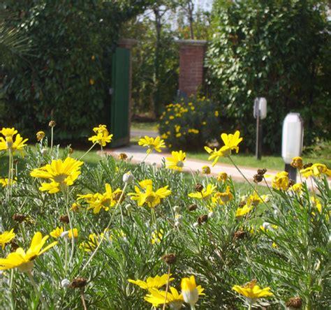 il giardino dei ciliegi benevento agriturismo cania il giardino dei ciliegi benevento