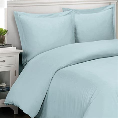 the best bamboo sheets bedding 2018 buying guide bamboo duvet covers reviews a guide to the best six of 2018