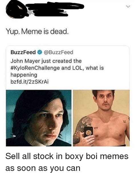 John Mayer Meme - 25 best memes about john mayer john mayer memes