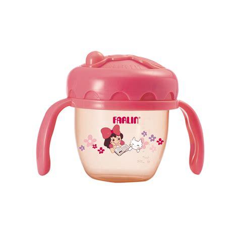 Farlin 2 Stages Potty Trainer gulu gulu ii cup mummy bebe