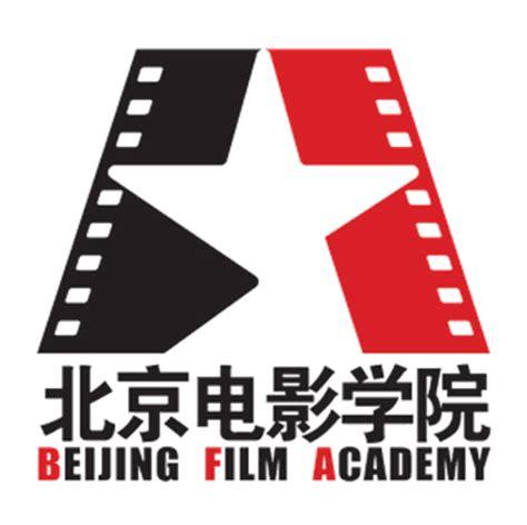 film it academy career studies on emaze