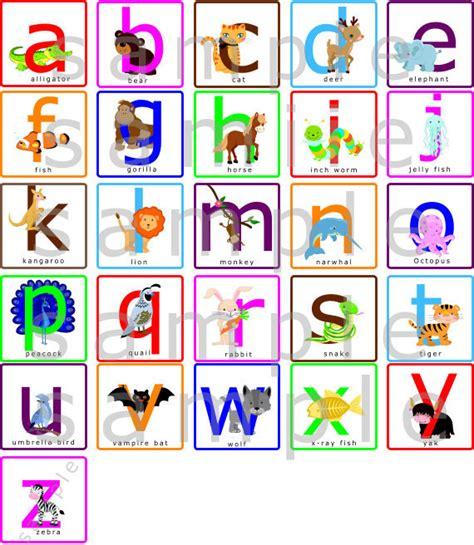 printable alphabet letters nursery number names worksheets 187 alphabets lower case free