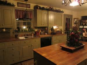 Primitive Kitchen Cabinets by Primitive Kitchens On Pinterest Primitive Kitchen
