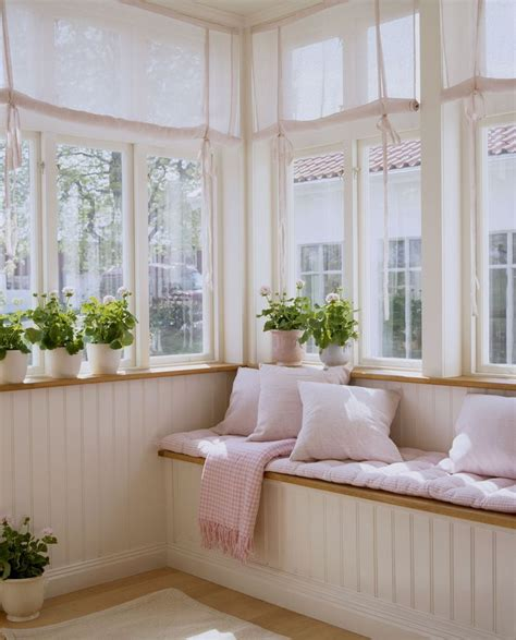 1000 ideas about window sheers on sheer