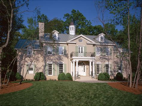colonial luxury house plans colonial luxury house plans 100 images luxury house